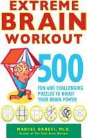 Extreme Brain Workout PDF