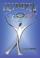 Olympica PDF