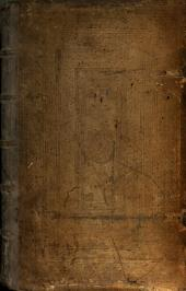 Commentarii theologici: in quibus omnes materiae, quae continentur in summa theologica diui thomae quinatis ordine explicantur. Complectens Materias Primae Secundae Divi Thomae. 2