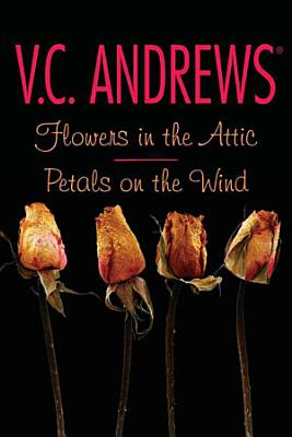 Flowers in the Attic Petals on the Wind PDF