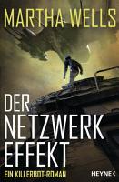 Der Netzwerkeffekt PDF