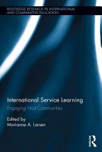 International Service Learning PDF