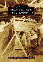 Algonac and Clay Township