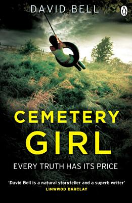 Cemetery Girl PDF