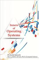 Inners of Operating Systems PDF