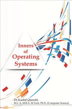 Inners of Operating Systems