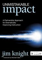 Unmistakable Impact PDF