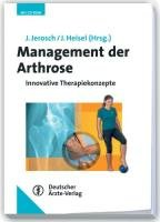 Management der Arthrose PDF