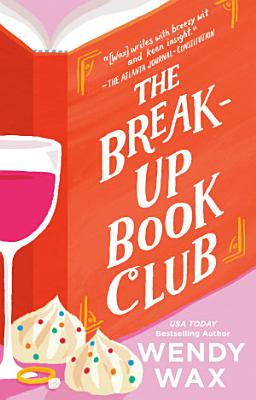 The Break Up Book Club