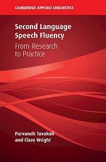 Second Language Speech Fluency