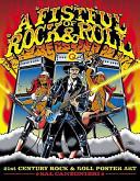 A Fistful of Rock   Roll