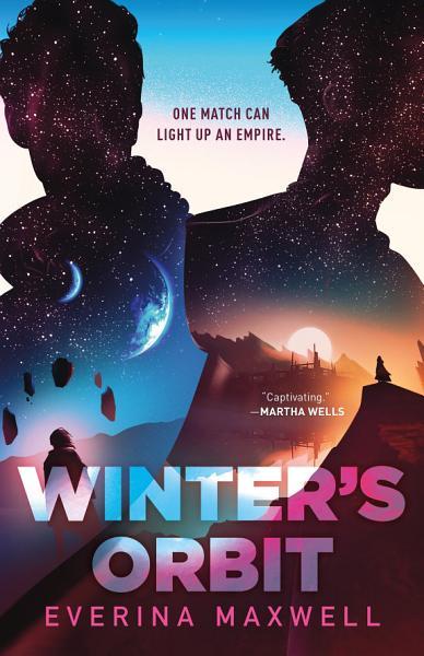 Download Winter s Orbit Book