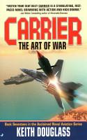 Carrier 17  The Art of War PDF