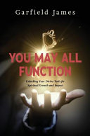 You May All Function PDF
