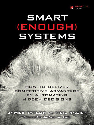 Smart Enough Systems PDF