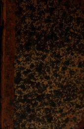 Il Petrarca: Con Note Brevissime, Ma Bastevoli Per L'Intelligenza Del Testo