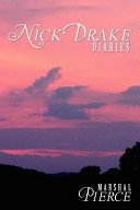 Download Nick Drake Diaries Book