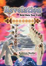 Revelation: Hold Onto Your Faith