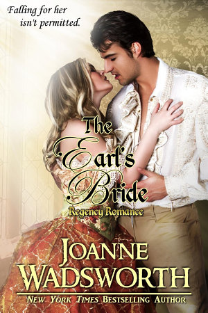 The Earl s Bride  Regency Romance