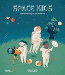 Space Kids  DE  PDF