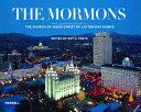 The Mormons PDF
