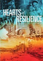 Hearts of Resilience