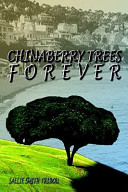 Chinaberry Trees Forever