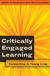 Critically Engaged Learning PDF