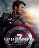Marvel s Captain America  The First Avenger