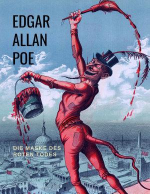 Die Maske des roten Todes PDF