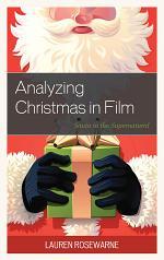 Analyzing Christmas in Film