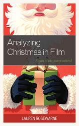 Analyzing Christmas in Film PDF