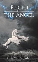 Flight Of The Angel Book PDF