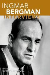 Ingmar Bergman PDF