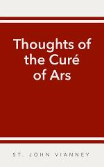 Thoughts of the Curé of Ars