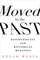 Moved By The Past Book PDF