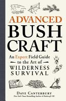 Advanced Bushcraft PDF