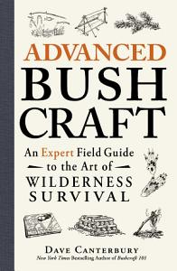 Advanced Bushcraft PDF