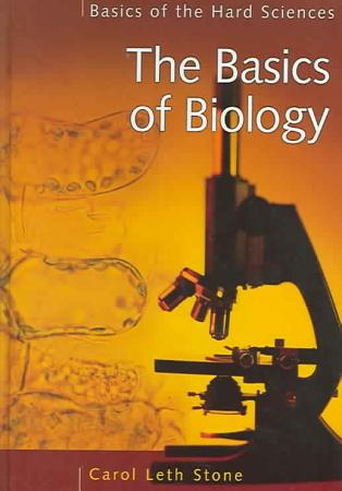 The Basics of Biology PDF
