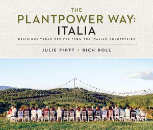 The Plantpower Way  Italia Book