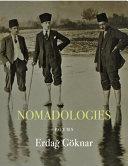 Nomadologies PDF