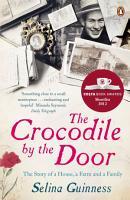 The Crocodile by the Door PDF