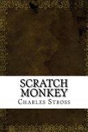 Download Scratch Monkey Book