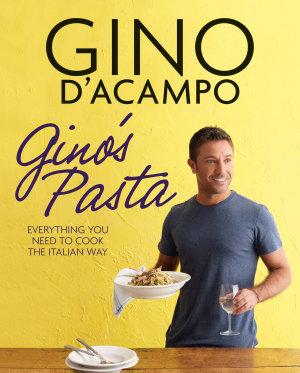 Gino s Pasta