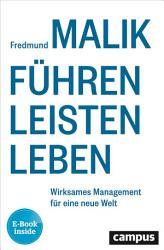 F  hren Leisten Leben PDF