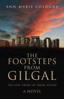 The Footsteps from Gilgal