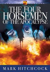 The Four Horsemen Of The Apocalypse Book PDF