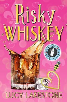 Risky Whiskey