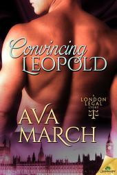 Convincing Leopold