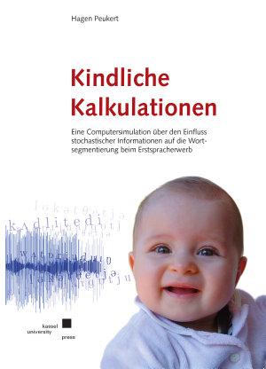 Kindliche Kalkulationen PDF